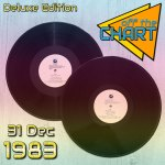 Off The Chart Deluxe: 31 December 1983