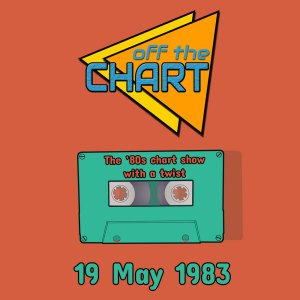 Off The Chart: 19 May 1983