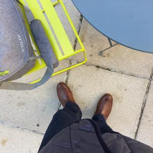 Loving this new keltybuilt urban messenger briefcase Lightweight sturdy andhellip