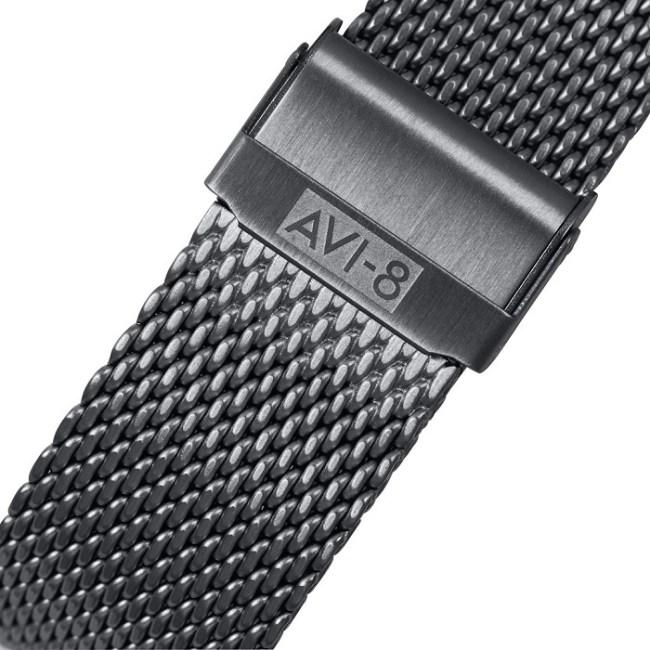 AV-4021-44-D_1024x1024