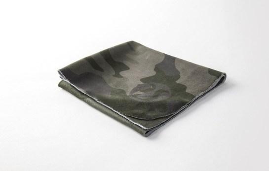 BSP_sweat-towel-4