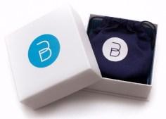 Beltology_Packaging