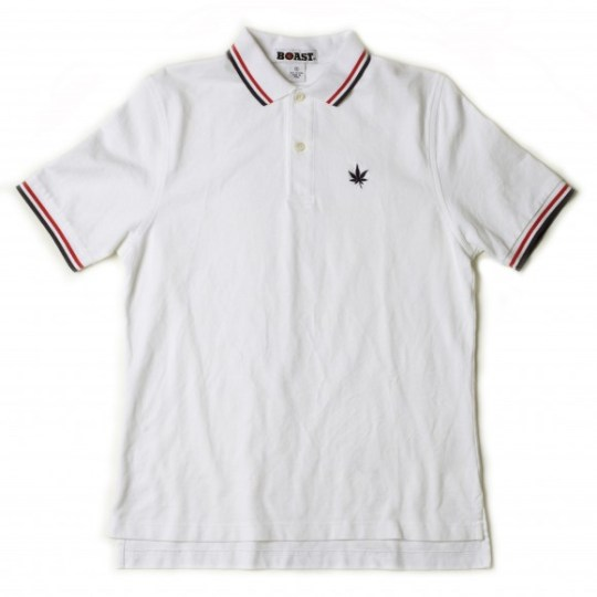 Boast_Tipped_Classic_Polo_Red_Navy-580x580