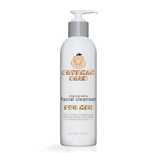 caveman-care-cleanser-2_1024x1024