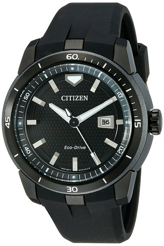 Citizen Ecosphere AW1477-15E (2)
