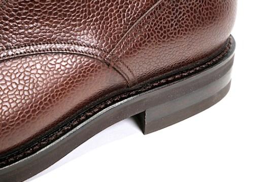 Cobbler-Union-Detail