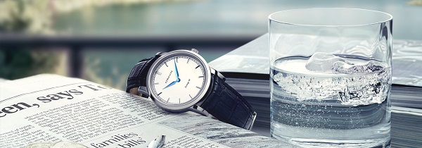 Corniche Watch_editorial