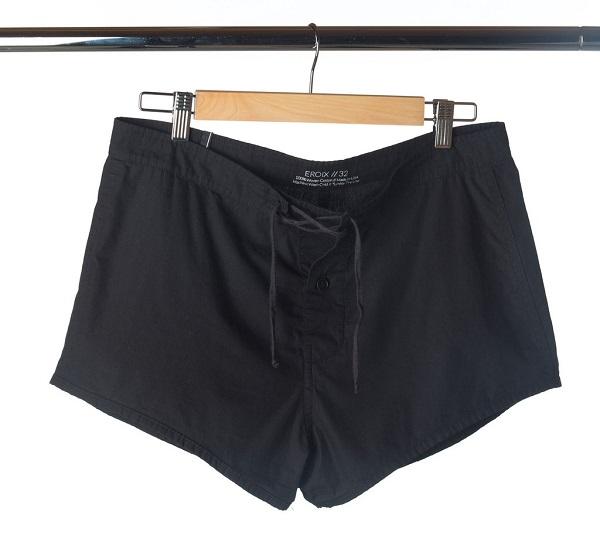 EROIX-Underneathwear-SUITANDTIED-BLACK-FRONT_1024x1024