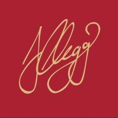 Frank Clegg Logo Box