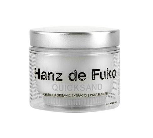 Hanzdefuko_Quicksand_900x900