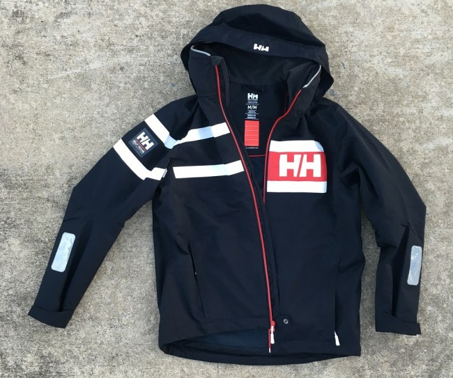 helly-hansen-salt-power-jacket_5