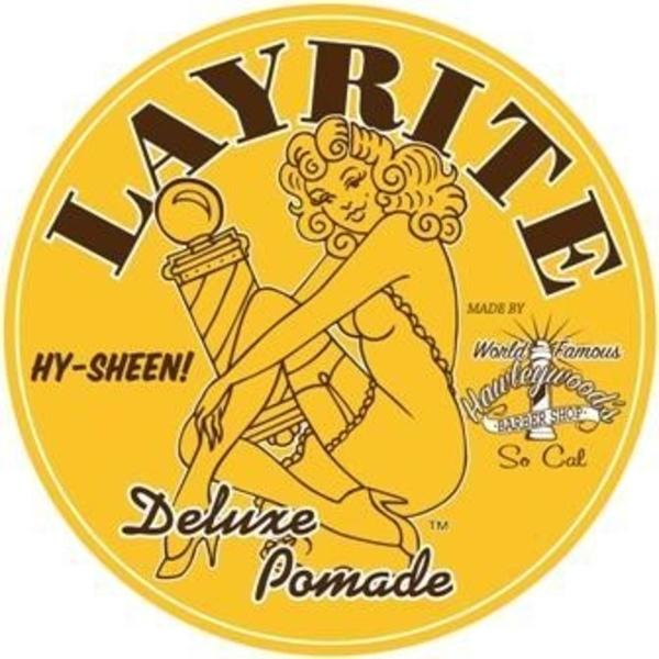 Layrite Logo_600x600