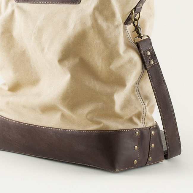 mm-ice-block-bag-detail1