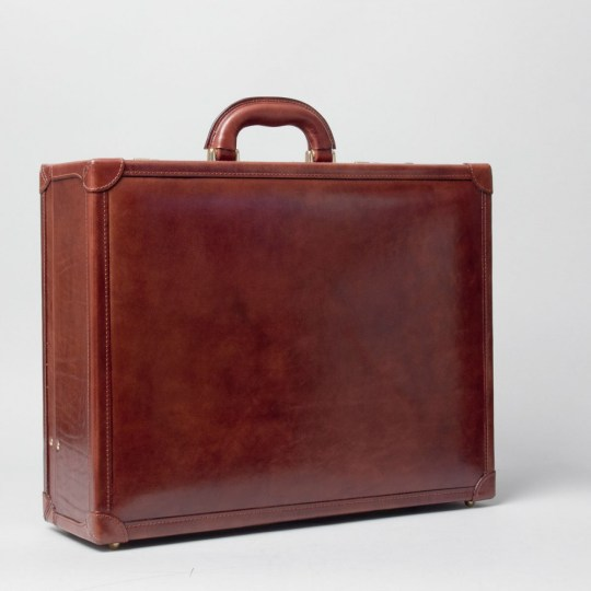 Maxwell-Scott-Buroni-Attache-Case_3