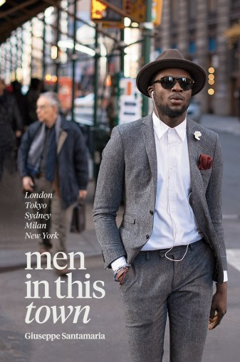 Men-in-this-Town_Cover