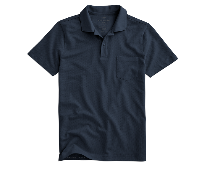 Polo_Navy_Front
