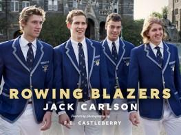 Rowing Blazers Facebook Image