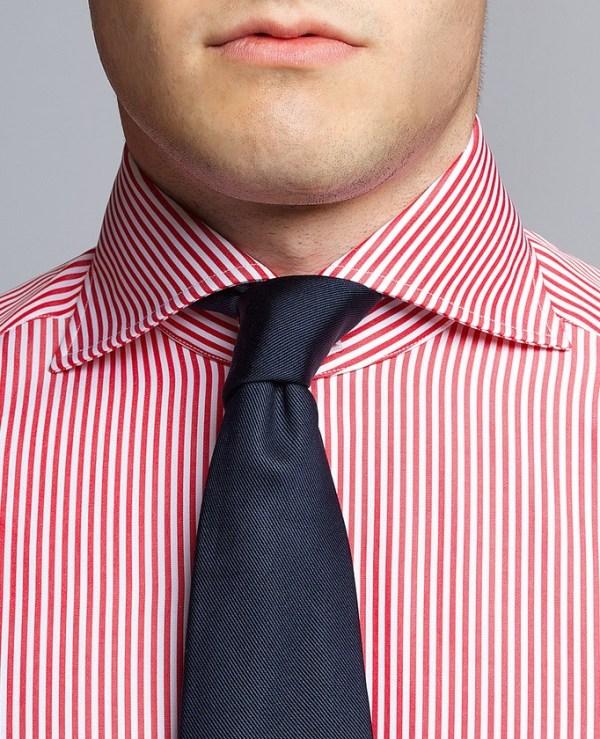 Sebastian-Ward-Shirt-Tie2