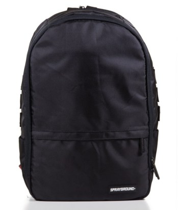 Sprayground Stashed Money Backpack