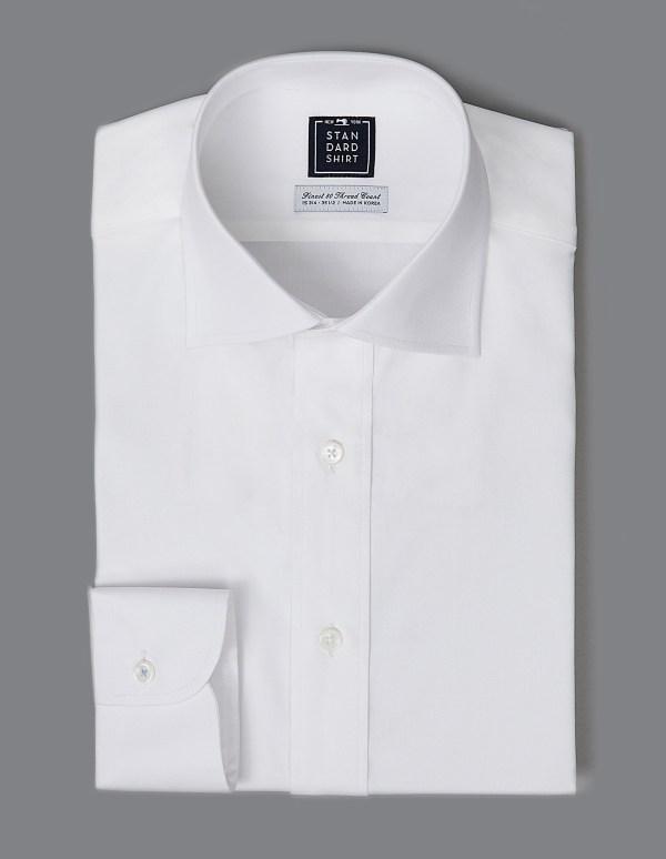 Standard Shirt Spread4-1600x2065