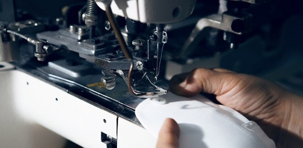 Standard Shirt (craftmanship-details)