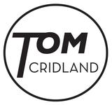 tc_logo-160x150