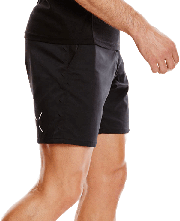 Ten Thousand Foundation Shorts
