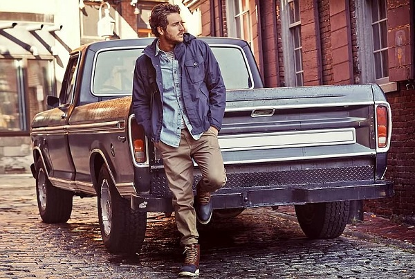 Timberland_CovermenMag-2014-1