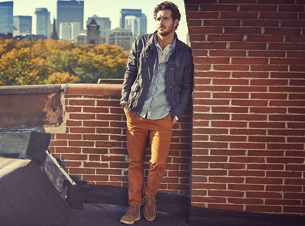 Timberland_CovermenMag-2014-2