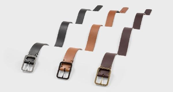 Upton Belts Group