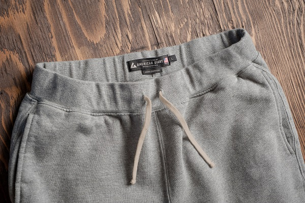 american-giant-sweatpants(GreyDetail)
