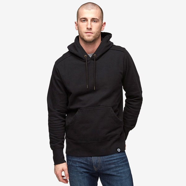 m1-1a-2_black_pullover_front2