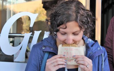 Guidelines for Reopening Our Guided Food Tours