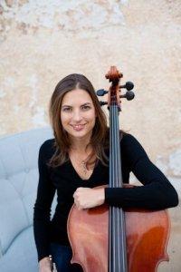 Beth Rosbach