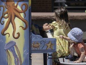 Visit Fort Collins - Off the Hook Arts