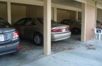 ross garage