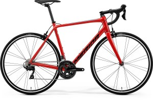Merida Scultura 400 Road Bike