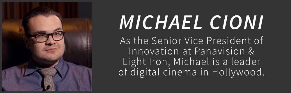 MichaelCioni