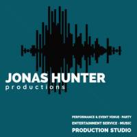 Jonas Hunter Productions
