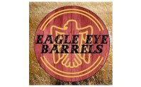 Eagle Eye Barrels