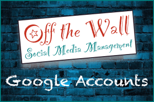 Register my business on google search
