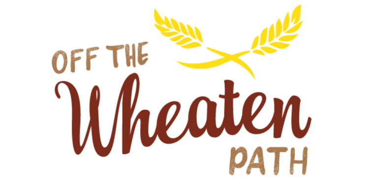 cropped-logo-off-the-wheaten-path-071.png