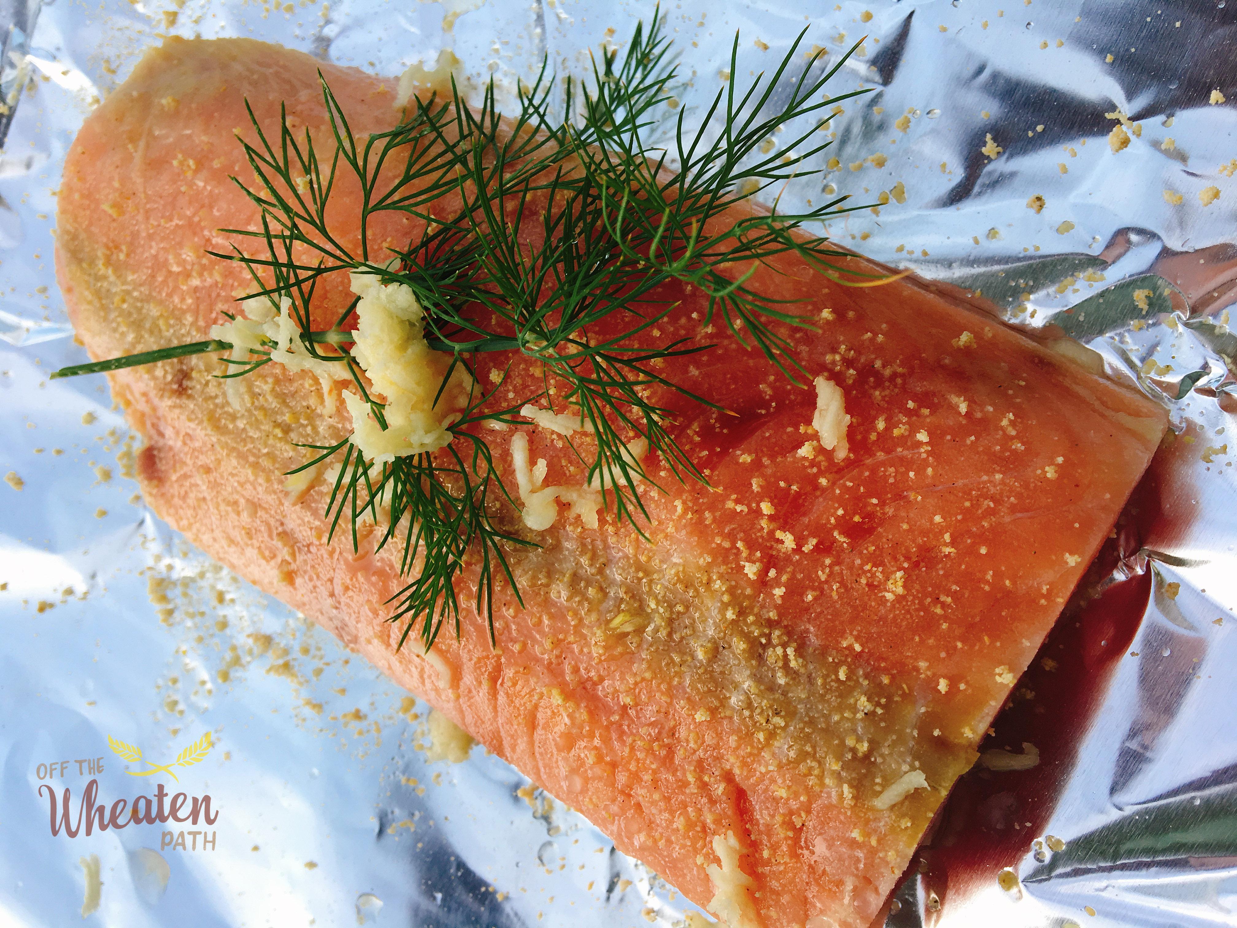 Salmon Alfredo-4.jpg