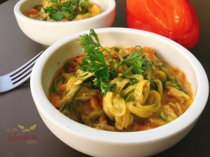 Zoodle Recipe-39