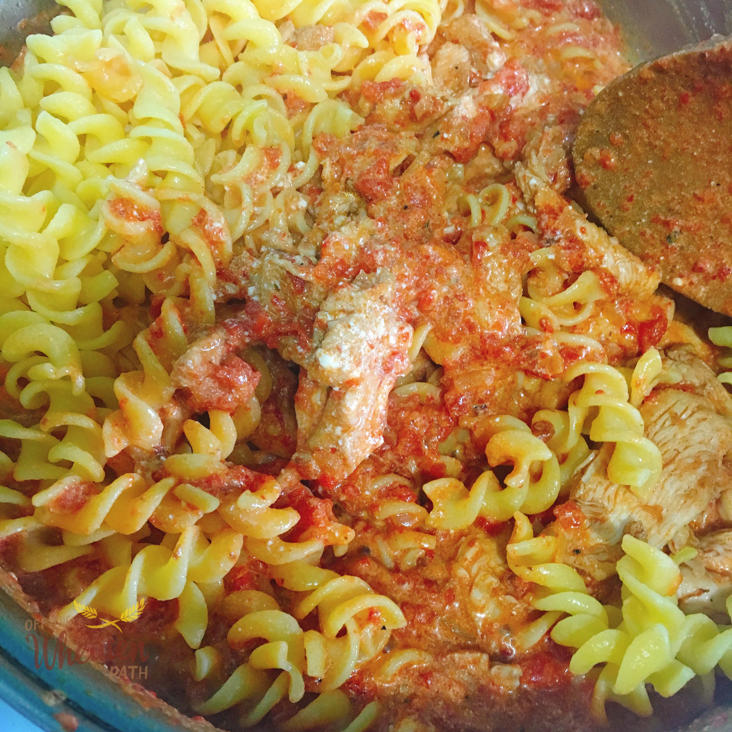 Red Pepper Pasta-27.jpg