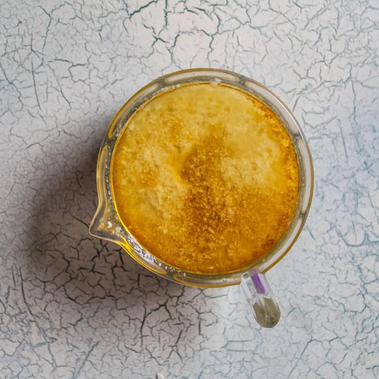 Lemon Loaf Recipe-4.jpg