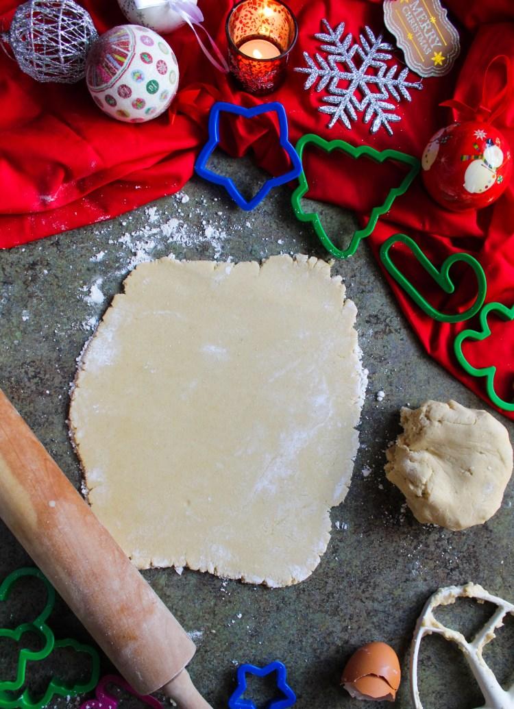 Sugar Cookies-18.jpg