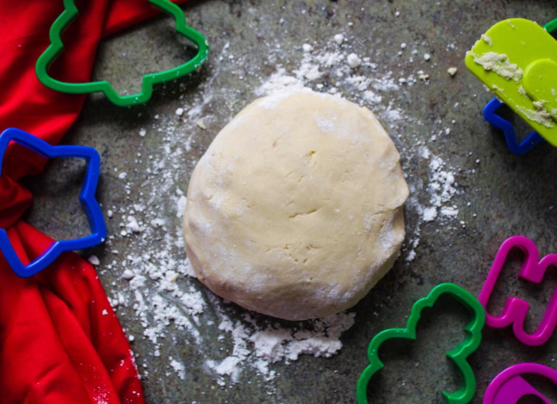 Sugar Cookies-20.jpg