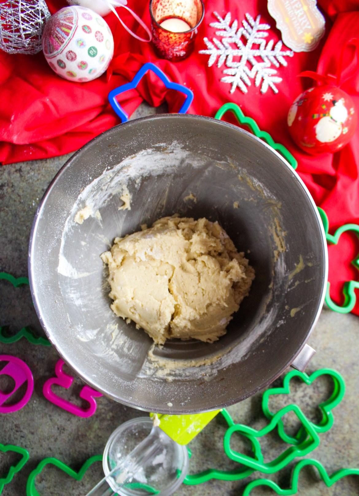 Sugar Cookies-22.jpg