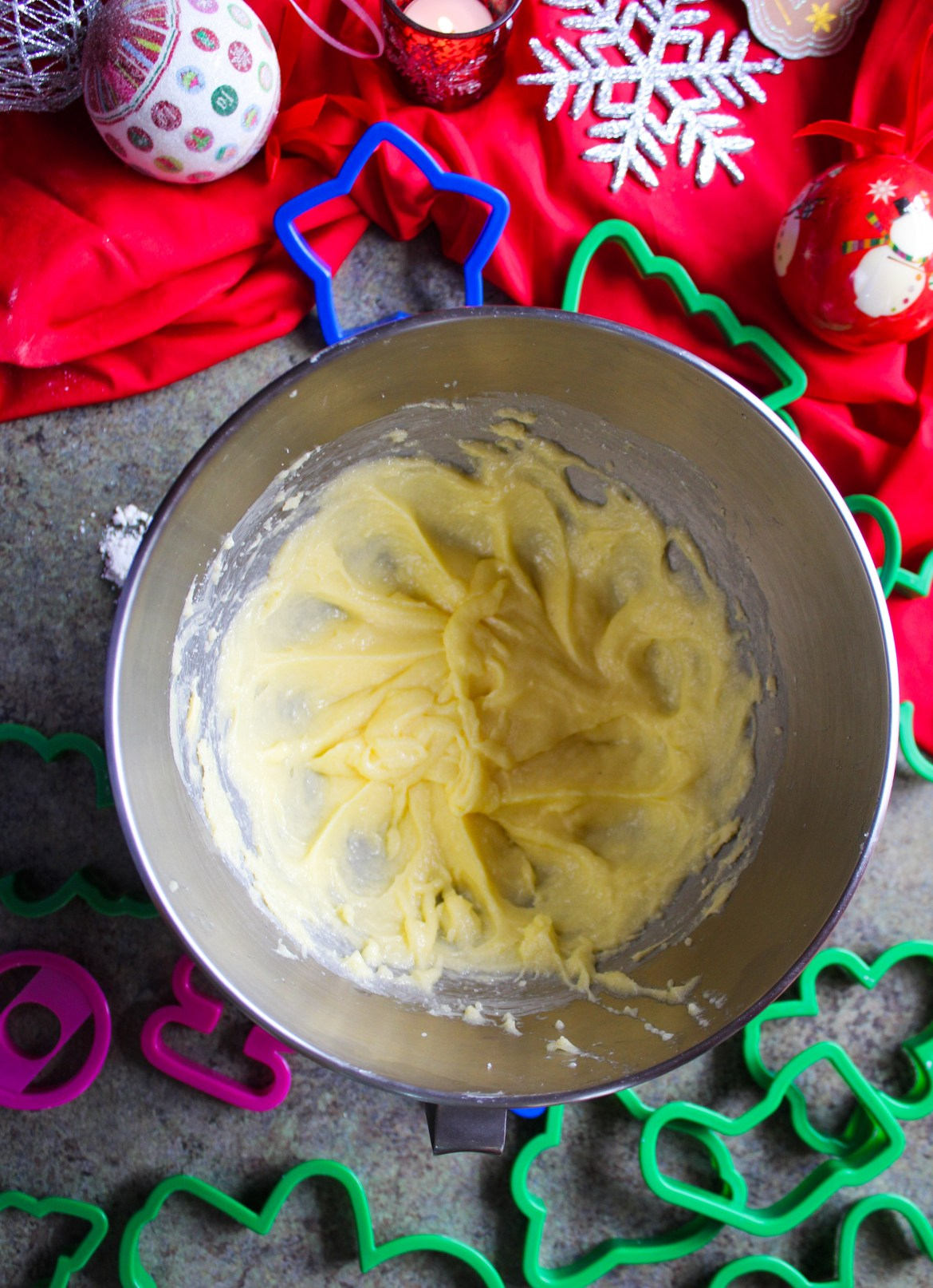 Sugar Cookies-27.jpg
